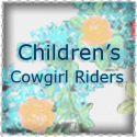 Children's & Baby Cicciabella Cowgirl Riders ~ Fluffy Lollies Boot Slippers ~ ALL on SALE