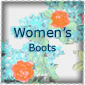 Women's Boots ~ Outdoor Soles ~ Stylish Footwear