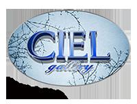 Ciel Gallery