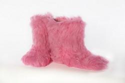 Lollies ~ Women's ~ Petal Pink