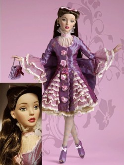 "Tonner Wilde Imagination ""Sweet Miette"""