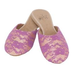 Lavender Bella