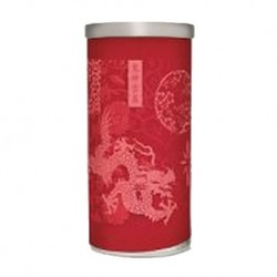 Mandarin Sake ~ 240 Hrs