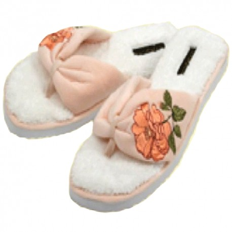 Sole Soother ~ Prairie Rose