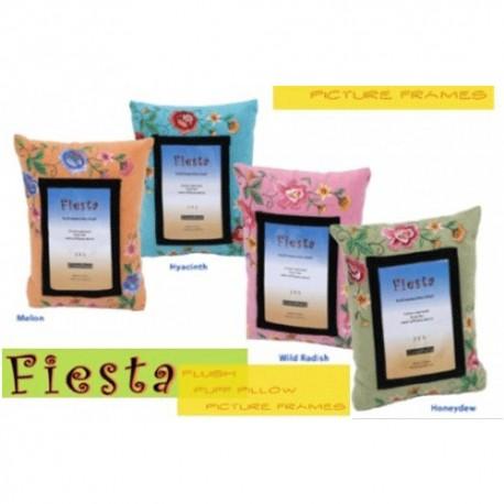 Fiesta Frames