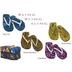 Bling Bling Sling