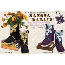 Dakota Darlin'