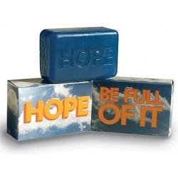 Soap ~ Hope