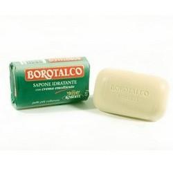 Italy ~ Boro Talco Bath Bar