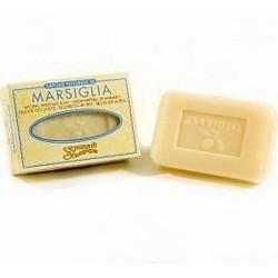 Italy ~  Marsiglia Soap