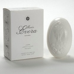 Spain ~ Beach Rose Soap