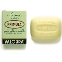 Genova Italy ~ Primula Soap