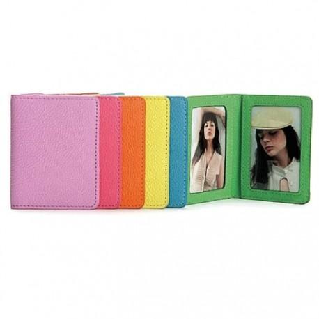 Colorgrain Collection ~ Lydia