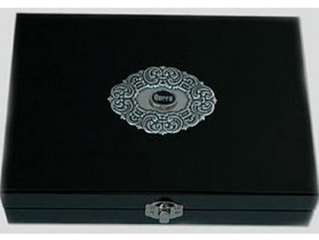 Wine Tool Box ~ Queen or King