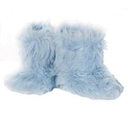 Lollies ~ Children's ~ Powder Blue
